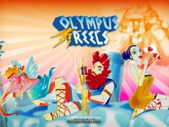 Olympus - World Match