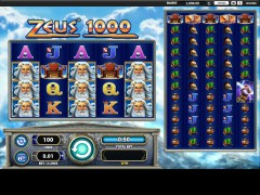 Zeus 1000 77tragamonedas.com William Hill Interactive 1/5